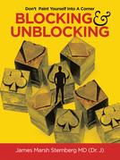Blocking   & Unblocking