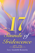 17 Sounds of  Iridescence