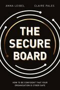The Secure Board