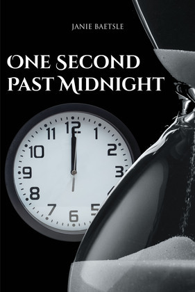 One Second Past Midnight