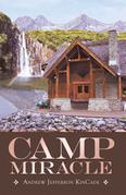 Camp Miracle
