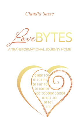 Lovebytes