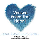 Verses from the Heart
