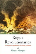 Rogue Revolutionaries