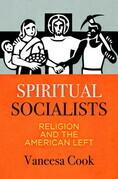 Spiritual Socialists