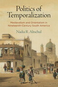 Politics of Temporalization