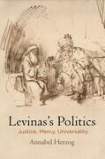 Levinas's Politics
