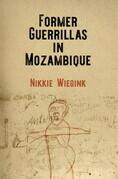 Former Guerrillas in Mozambique