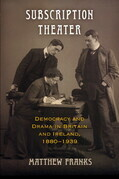Subscription Theater