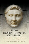 From Trophy Towns to City-States