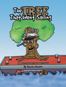 The Tree That Went Sailing