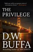 The Privilege