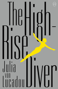 The High-Rise Diver