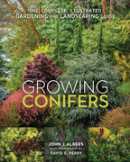 Growing Conifers