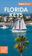 Fodor's In Focus Florida Keys