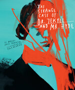 Classics Reimagined, The Strange Case of Dr. Jekyll and Mr. Hyde
