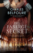 Faberge Secret, The