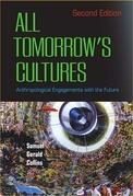 All Tomorrow's Cultures
