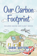 Our Carbon Footprint