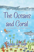The Oceans and Coral