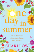 One Day In Summer