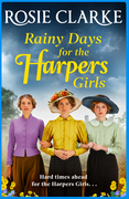 Rainy Days for the Harpers Girls