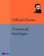 Trattato di Sociologia