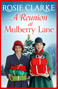 A Reunion at Mulberry Lane
