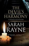 Devil's Harmony, The