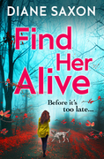 Find Her Alive