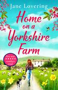 Home on Folly Farm