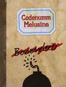 Codenumm Melusina