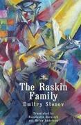 The Raskin Family