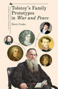 """Tolstoy's Family Prototypes in """"War and Peace"""""""