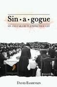 Sin•a•gogue