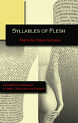 Syllables of Flesh