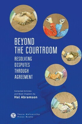 Beyond the Courtroom