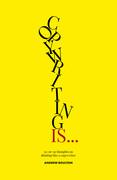Copywriting Is…
