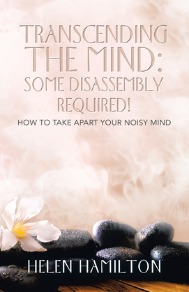 Transcending the Mind: Some Disassembly Required!