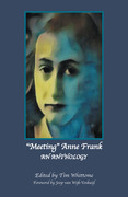 """Meeting"" Anne Frank"