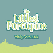 The Littlest Porcupine