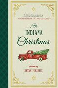 An Indiana Christmas