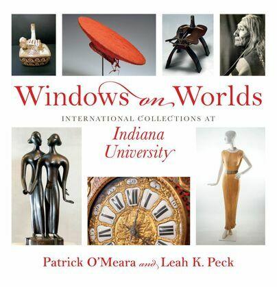 Windows on Worlds