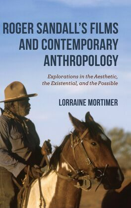 Roger Sandall's Films and Contemporary Anthropology