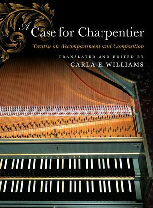 A Case for Charpentier