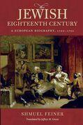 The Jewish Eighteenth Century