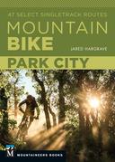 Mountain Bike: Park City