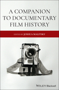 A Companion to Documentary Film History