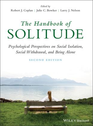 The Handbook of Solitude