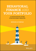Behavioral Finance and Your Portfolio